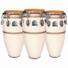 Toca Sheila E Custom Series Congas Drum Tattoo, Sheila E, Afro Cuban, Drum Music, Drum Lessons, Joyful Noise, Music Lovers, Drums, Congas