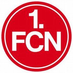 Logo FC Nurnberg