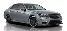 I'd be happy with this as a company car. Mercedes Benz E63 Amg, Mercedes Benz Classes, Dodge Vehicles, Luxury Cars, Automobile, Bike, Jeeps, Happy, Motorcycles