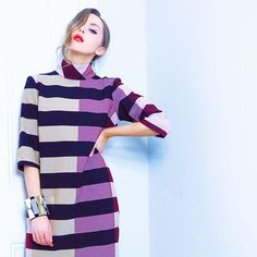 Check out this ASOS look http://www.asos.com/discover/as-seen-on-me/style-products/?ctaref=227251