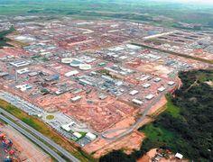 Observador Independente: BRASIL: Petrobras: R$ 10 bilhões do ralo da corrup...