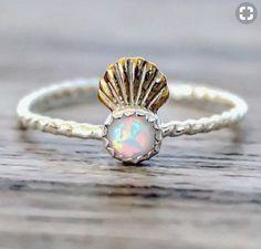 anillo de compromiso belén