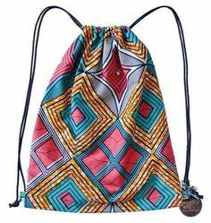 Ankara Fabric, African Fabric, Artisanats Denim, Mode Wax, Ankara Bags, African Accessories, African Print Fashion, African Design, African Attire