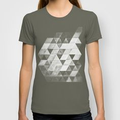 dythyrs T-shirt