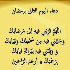 DesertRose,;,Ramadan Kareem,;,