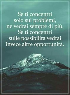 Parma, Sarcastic Quotes, Funny Quotes, Verona, Popular Quotes, Osho, Staying Positive, Note To Self, Good Advice