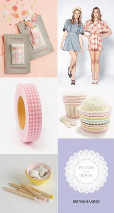 Super Cute Dresses.. Love Love the Designs...