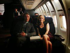 About Best Crime: 5 novità sulla terza stagione di Hannibal http://aboutbestcrime.blogspot.it/2015/02/5-novita-sulla-terza-stagione-di.html