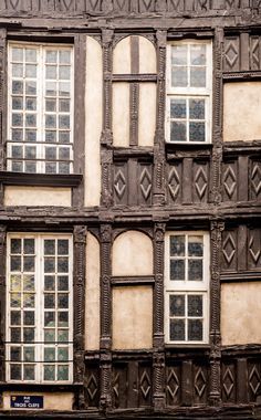 French Windows, Albums, The Past, France, Photos, Decor, Pictures, Decoration, Decorating