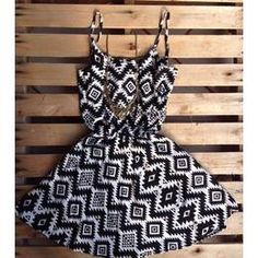 d5496242b 7 melhores imagens de ella glamour | Short gowns, Mini dresses e ...