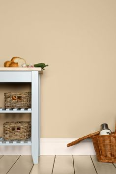 Inspiring hand-picked home accessories, home decor and furniture. Our luxury home accessories UK range includes Farrow & Ball wallpaper and paint. Farrow Ball, Farrow And Ball Paint, Wall Colors, Paint Colors, Colours, Farrow And Ball Oxford Stone, Home Accessories Uk, Masonry Paint, Wooden Window Frames