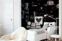 lees-sofa