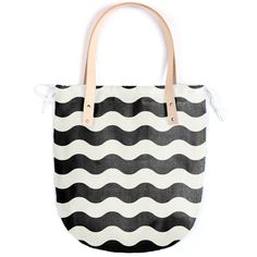 Checkout this design on Artist Bag, Designer Totes, Tote Bags, Shopping Bag, Designers, Black, Fashion, Moda, Black People