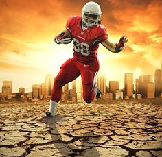 """Cheap NFL Jerseys Outlet - 1000+ images about It's All About """"Los Cardinals"""" on Pinterest ..."""