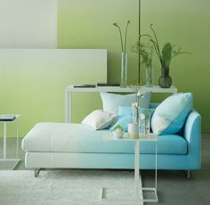 Designers Guild Balance Daybed