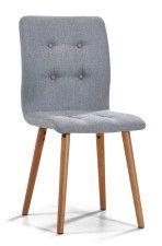 ELISE-tuoli