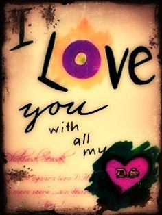 Download Love You From Deep Heart