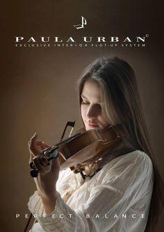 www.paulaurban.com