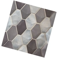 Beaumont Tiles is Australia's favourite place for tiles and bathroomware, and is Australia's biggest tile retailer. Mosaic Tiles, Wall Tiles, Beaumont Tiles, Bathroom Wall, Cribs, Tile Floor, All Things, Product Catalogue, Walls
