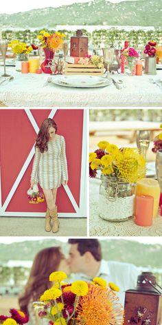 fall styled wedding shoot on a strawberry farm   temecula, ca   faithfully focused photography