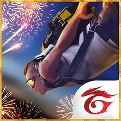 Garena Free Fire Mod Apk + Data for android Apps Android, Free Android, Android Gratis, Facebook Messenger, Safe Games, New Survivor, Clash Of Clans Free, Applications Android, Go To Settings