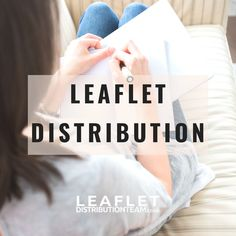 Leaflet Distribution & Flyer Distribution in London and Surrounding Areas. Hand to Hand and Door to Door Leaflet Distribution Service. Leaflet Distribution, Leaflet Printing, Leaflet Design, Marketing Channel, Word Out, I Got You, Advertising Campaign, Your Message, Growing Your Business