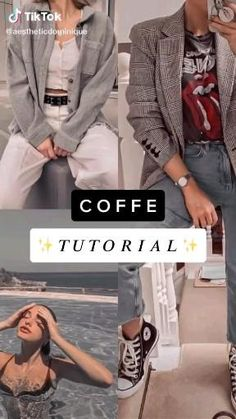 Instagram Photo Editing, Photo Editing Vsco, Instagram Feed Tips, Photography Filters, Photography Editing, Free Photo Filters, Lightroom Presets, Lightroom Effects, Best Vsco Filters