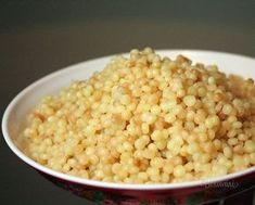 Dusená tarhoňa No Salt Recipes, Pasta Recipes, Snack Recipes, Cooking Recipes, Healthy Recipes, Slovak Recipes, Hungarian Recipes, Hungarian Food, Food 52