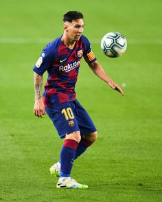 Fc Barcelona, Lionel Messi Barcelona, Barcelona Soccer, Messi And Neymar, Cristiano Ronaldo Lionel Messi, Alex Morgan Soccer, Soccer Girl Problems, Manchester United Soccer, Soccer Quotes