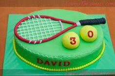 Название: dort-s-tenisovou-raketou21