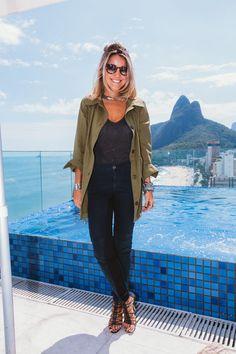 looks-das-fashionistas-cariocas-no-press-day-da-canal-a-0745