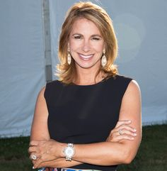 Real Housewives of New York City star Jill Zarin was hospitalized on Friday, Oct. 2, after she was involved in a three-car pileup in NYC on her way to promote her film, Night of the Wild -- get the details