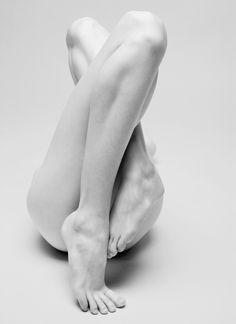 Matthew Scherfenberg, photography