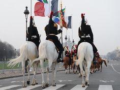 louvre bastille day 2015