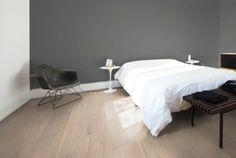 SAGA Nordic Arctic Arctic, Saga, Bed, Furniture, Design, Home Decor, Stream Bed, North Pole, Interior Design