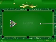 Jouer à MahJong Connect Timeless (ID=9737) - Jeux de réflexion sur ...