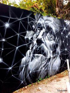 Street Art 360 (@StreetArtEyes1) | Twitter