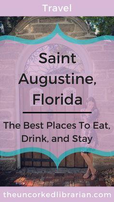 Florida Keys, Florida Travel, Travel Usa, Florida Trips, Best Places To Eat, Places To Travel, Travel Destinations, Anna Maria Island, Daytona Beach
