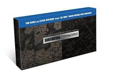 #AmazonCA #AmazonCanada: [Amazon.ca] Band of Brothers & The Pacific (Gift Set) [Blu-ray] $52.99 http://www.lavahotdeals.com/ca/cheap/amazon-band-brothers-pacific-gift-set-blu-ray/43954