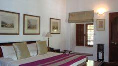 Neemrana Hotels (Le Colonial)  - Fort Cochin/Kerala