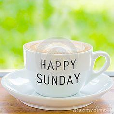 Happy Monday, Tea Cups, Sunday, Mugs, Tableware, Google, Quotes, Quotations, Domingo