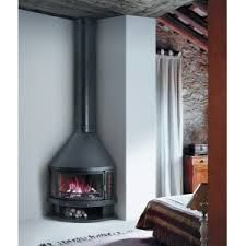 Angles, Fireplace Design, Foyer, Ideas Para, Sweet Home, Home Appliances, Wood Stoves, Interior, House