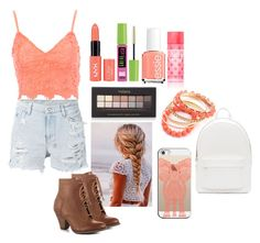 Designer Clothes, Shoes & Bags for Women Jane Norman, School Fashion, Essie, Maybelline, Casetify, Back To School, My Design, Rocks, Forever 21