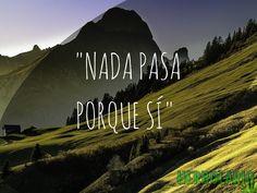 #CitasInspiradoras