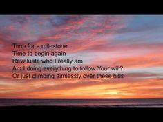 Whatever You're Doing (Sanctus Real) lyrics