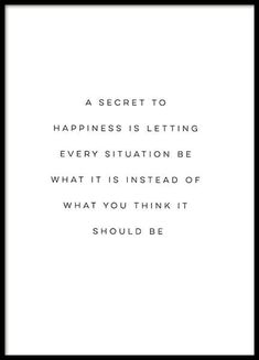Motivation Poster, Motivation Positive, Positive Quotes, Motivational Quotes, Inspirational Quotes, Quotes Motivation, Positive Messages, Make You Happy Quotes, Quotes To Live By