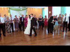 Pierwszy Taniec - Z Pomysłem - Video-Hit - YouTube Film, Music, Youtube, Fotografia, Movie, Musica, Musik, Film Stock, Cinema