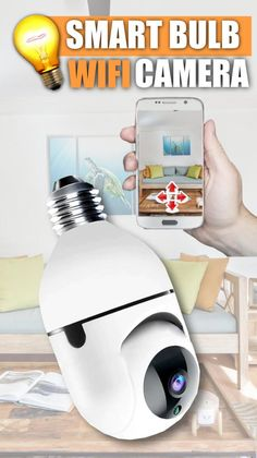 Cool Gadgets To Buy, Gadgets And Gizmos, Home Gadgets, Tech Gadgets, New Technology Gadgets, Cool Technology, Diy Home Repair, Cool Inventions, Home Security Systems