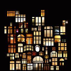 Anne-Laure Maison