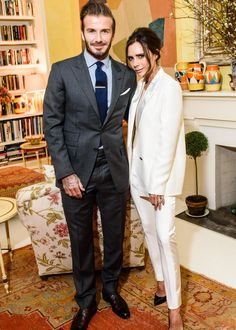 Victoria Beckham gives the ultimate life lesson everyone needs to know